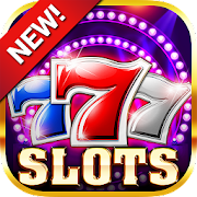 Club Vegas Slots - Play Free Slot Machines Games