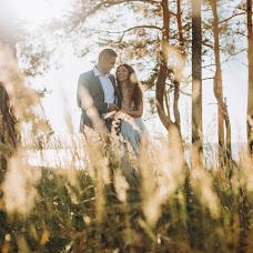 Wedding photographer Anastasiya Kovtun (akovtun). Photo of 11.06.2018