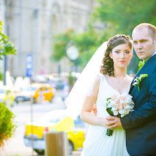 Wedding photographer Claudio Alexandru (alexandru). Photo of 17.01.2014