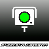 Speedcams Portugal