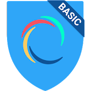 App Hotspot Shield Basic - Free VPN Proxy & Privacy APK for Windows Phone