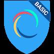 Hotspot Shield Basic - Free VPN Proxy & Privacy game APK
