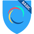 Hotspot Shield Basic - Free VPN Proxy & Privacy
