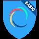Hotspot Shield Basic - Free VPN Proxy & Privacy Android apk