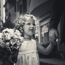Wedding photographer Eduard Pagria (pagria). Photo of 16.01.2015