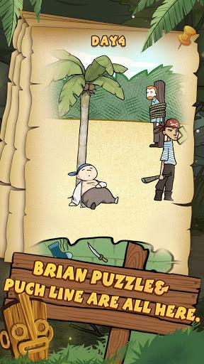 Save Vincent:Survival Diary screenshot 11