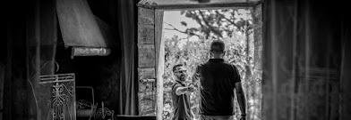 Fotografo di matrimoni Andrea Rifino (ARStudio). Foto del 13.11.2018