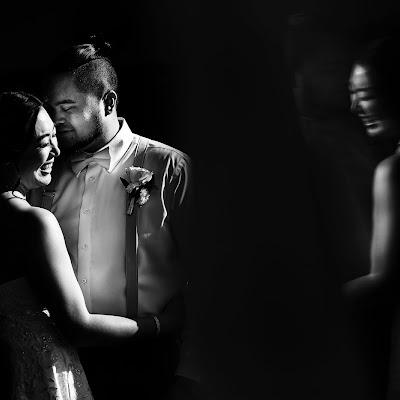 Wedding photographer Eder Acevedo (eawedphoto). Photo of 01.01.1970