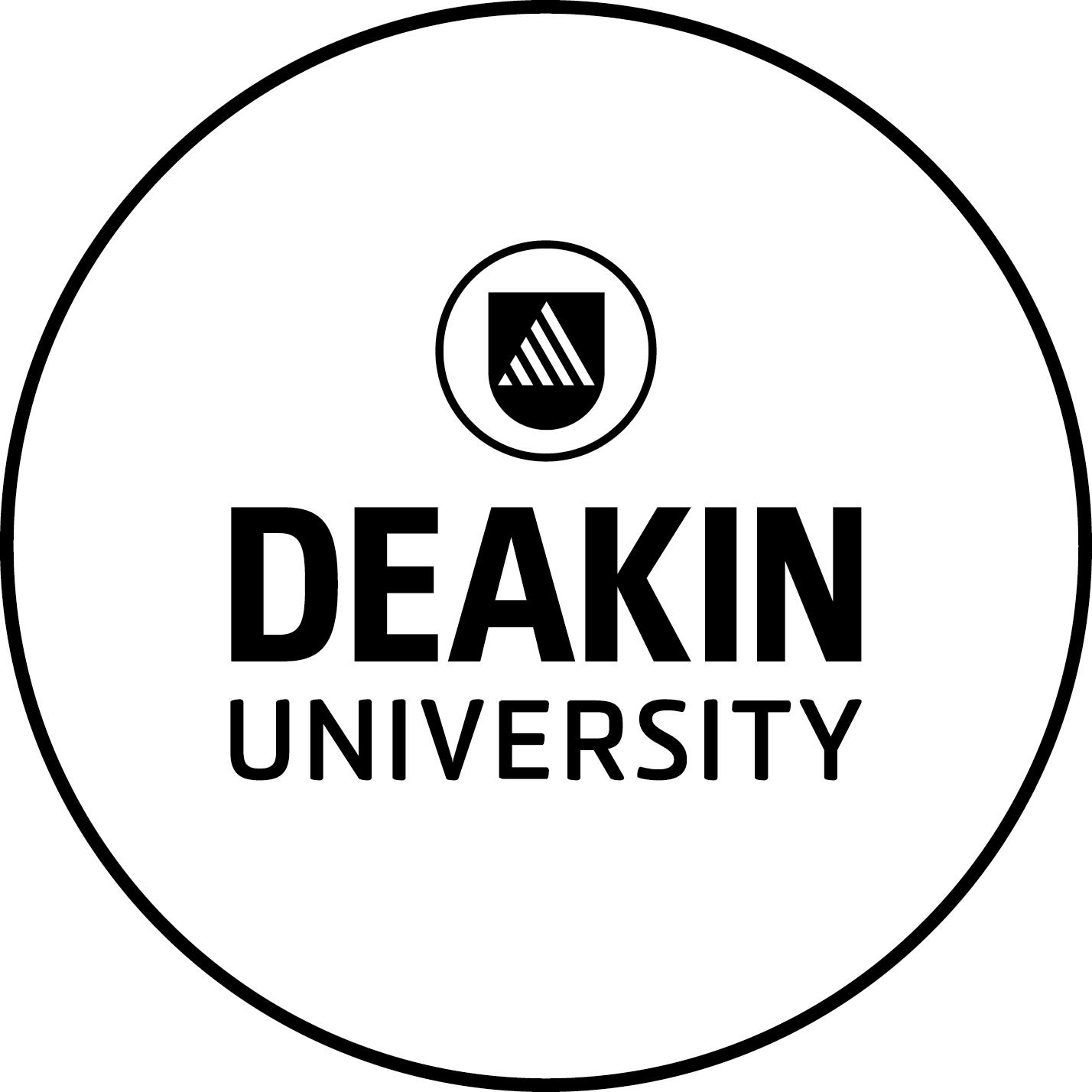 deakin-logo-space.jpg