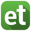 Equipment Touch (OEM) icon
