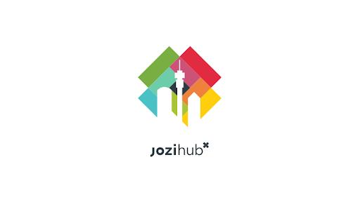 JoziHub