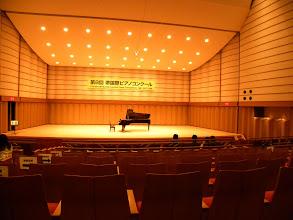 Photo: 堺国際ピアノコンクール入賞 彦根市のピアノ教室栗田音楽教室http://www.pianoya.net/pianoya_029.htm