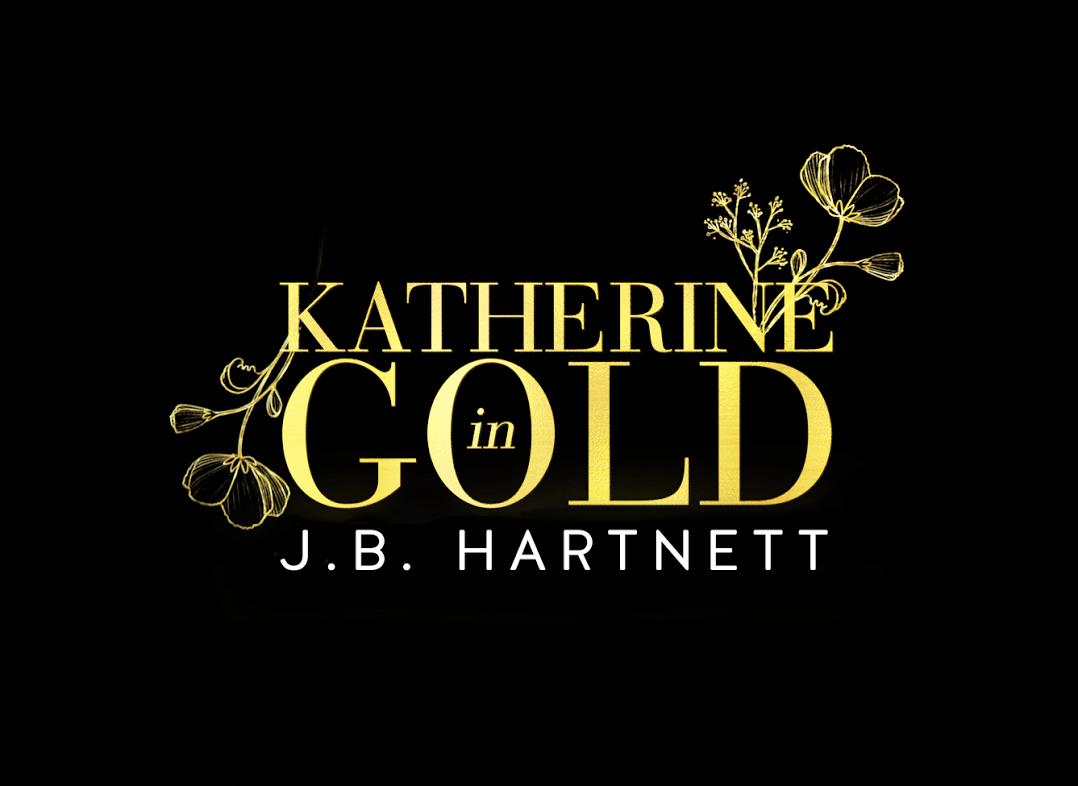 katherine in gold teaser.png