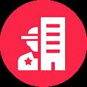 JioGate icon