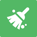 LineSlim - Cleaning | Clear Cache | Free Up Space icon