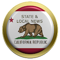 California State & Local News icon