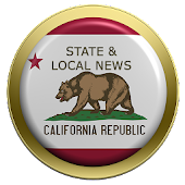 California State & Local News