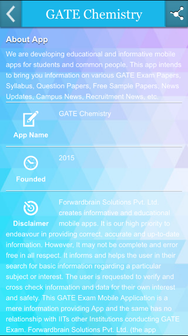 Gate Access Monitoring and Identification System (GAMIDS) Essay Sample