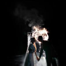 Wedding photographer Olexiy Syrotkin (lsyrotkin). Photo of 16.02.2016