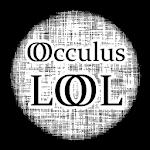 Occulus Lol Demo Icon