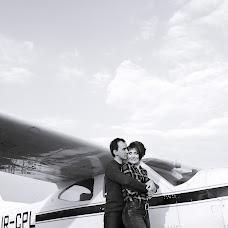 Wedding photographer Sergey Tisso (Tisso). Photo of 21.04.2019
