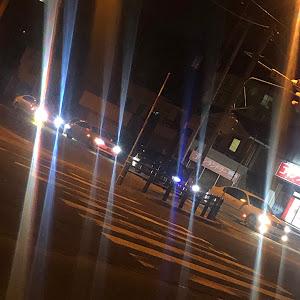 オデッセイ RB2 のカスタム事例画像 RB 札幌 せーちゃんさんの2019年12月14日10:11の投稿