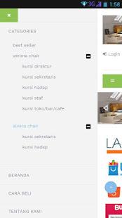 Pro Home Living for PC-Windows 7,8,10 and Mac apk screenshot 2