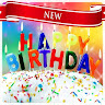 com.cakedesing.birthday2019