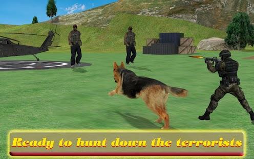 Army-Spy-Dog 6