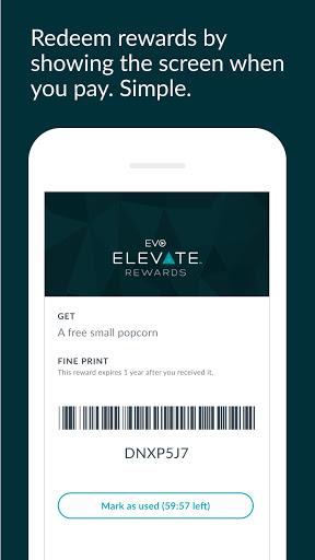 Elevate Rewards screenshots 3