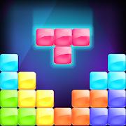 Classic Block Puzzle - Gems Legend