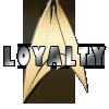 delta LOYALTY.png