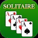 Solitaire [Kartenspiel] icon
