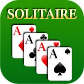 Solitaire [card game]
