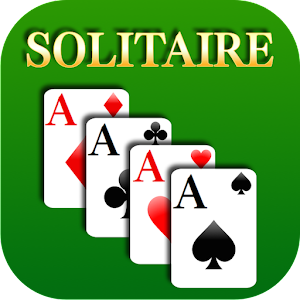Solitaire [card game] for PC and MAC
