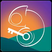 Sunrise: App Lock Theme