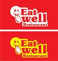 Eatwell  Restaurant photo 1