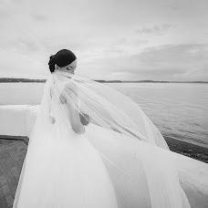 Wedding photographer Aleksandr Mukhin (mukhinpro). Photo of 13.11.2013