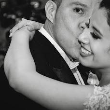 Wedding photographer David Rodriguez (davidrodriguez). Photo of 27.06.2015