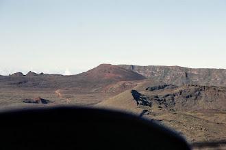 Photo: #023-Le Volcan du Piton de La Fournaise