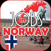 Jobs in Norway - Oslo Jobs