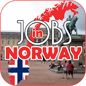 Jobs in Norway - Oslo Jobs