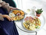 一日早午餐 Oneday