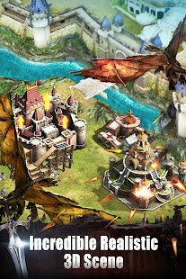 Wrath Of War: Endless Dark Age - náhled