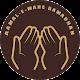 AAMAL - E - MAHE RAMADHAN APK