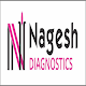 Nagesh Diagnostics - MyLab (Admin Module) for PC Windows 10/8/7