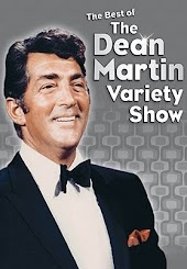 The Best of The Dean Martin Variety Show Volume 6