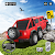 Pickup Truck Parking 20 : Offroad Buggy Car Games file APK for Gaming PC/PS3/PS4 Smart TV