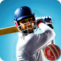 T20 Cricket Game 2019: Live Sports Play icon