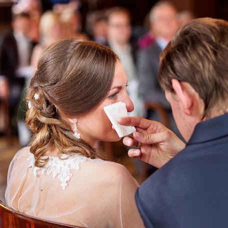 Hochzeitsfotograf Thomas Pöhler (poehler). Foto vom 23.07.2015